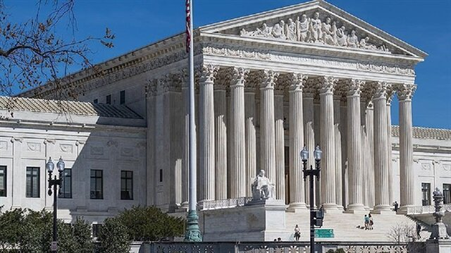 US police need warrant for cell data, top court says