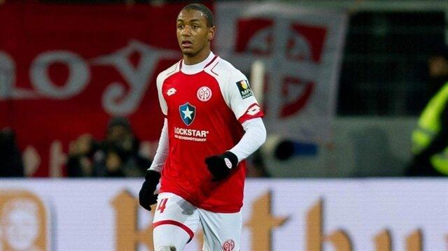 Abdou Diallo, Fransa'nın ümit milli takımında da forma giyiyor.