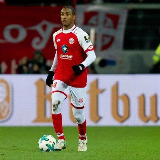 Diallo Dortmund'u tercih etti