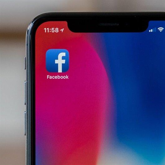 Facebook fazla zaman geçirdiğinizde uyarı verecek