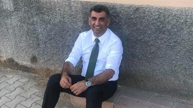 Oturma eylemi çağrısı CHP'yi karıştırdı