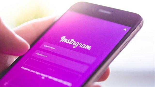 Instagram'da görüntülü görüşme dönemi
