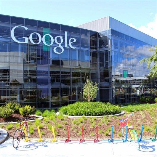 """Google'ın ev sahibi """"çalışan vergisi"""" talep ediyor"""