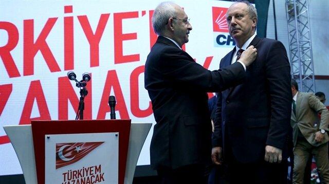Kılıçdaroğlu 24 Haziran'ın sonucunu önceden açıklamıştı