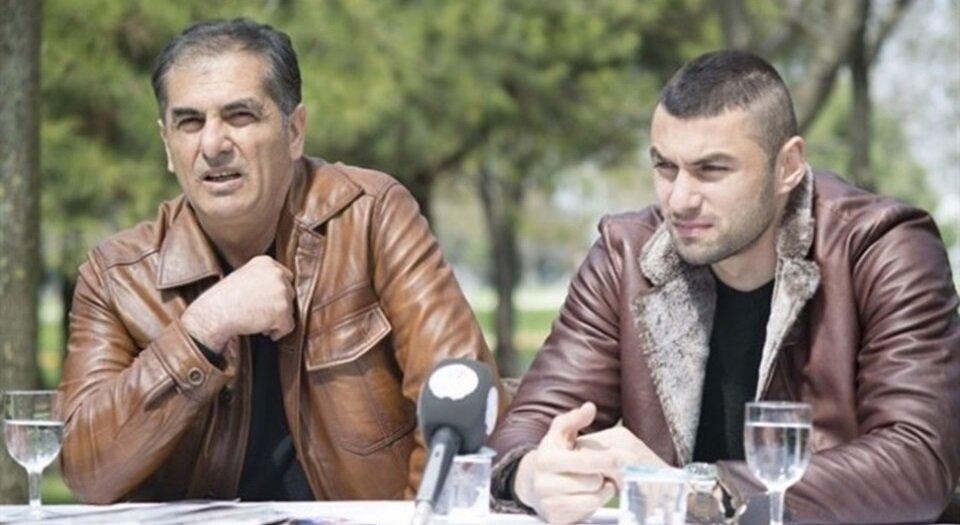 Karabükspor geçtiğimiz günlerde teknik direktör Fikret Yılmaz'la 1 yıllık sözleşme imzalamıştı.