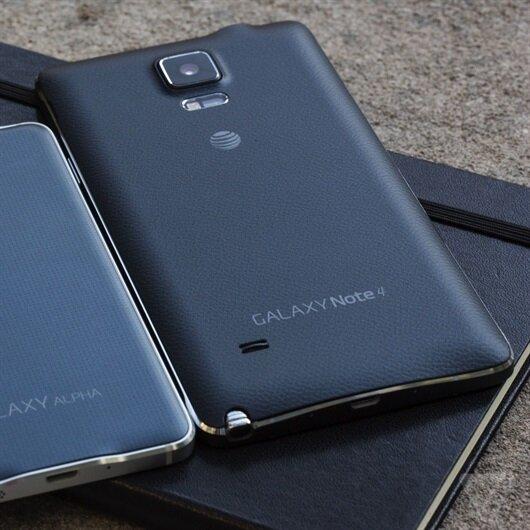 Facebook Samsung'un eski cihazlarına desteği kesti