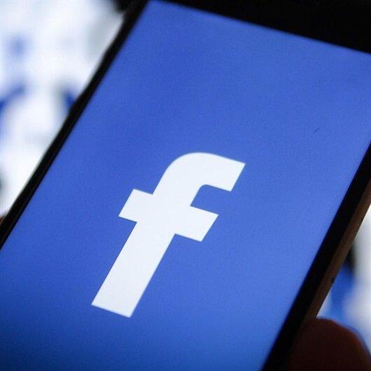 Facebook'tan kelimeleri sessize alan Keyword Snooze özelliği