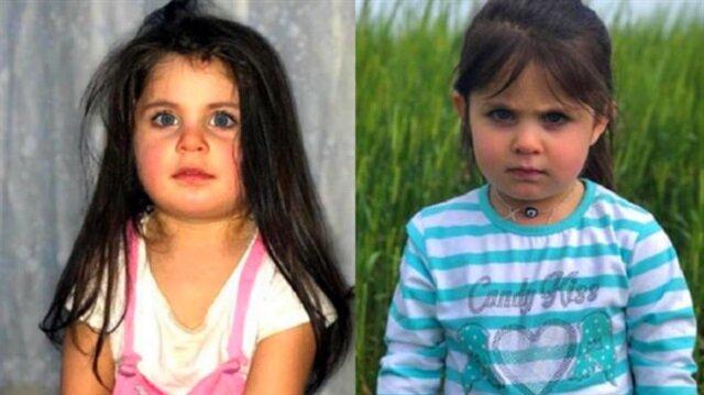 Türkiye, Leyla Aydemir'den gelen acı haberle sarsılmış, küçük kızın hayatını kaybetmesi derin üzüntü yaratmıştı.