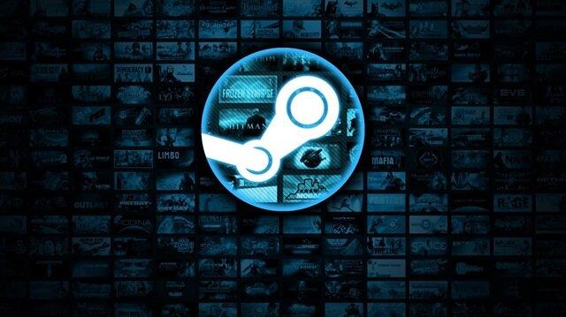 Steam'de yüzlerce ücretsiz oyun sizleri bekliyor. 5 Temmuz tarihine kadar devam edecek olan Geleneksel Steam Yaz İndirimlerinde yüzde 90'a varan indirimler sizleri bekliyor.
