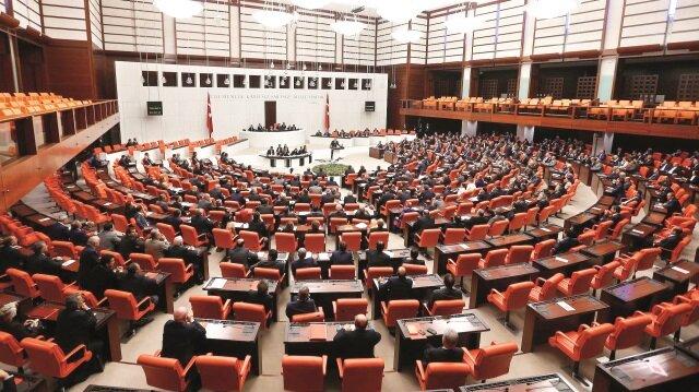 Bürokrasiye karşı 'kurul'