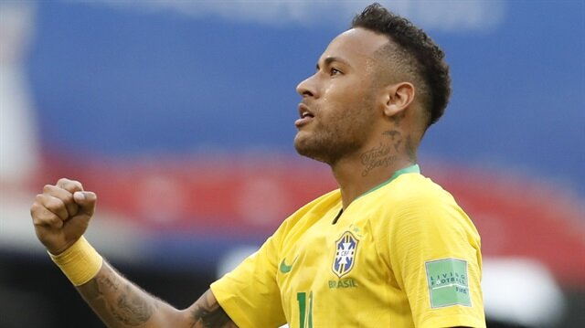Neymar haberi Real Madrid'i kızdırdı