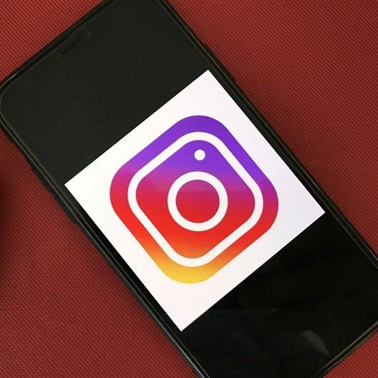 Instagram uygulamada fazla vakit geçirenleri uyaracak