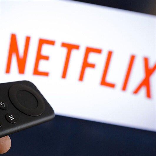Netflix Türkiye için 'Ultra' abonelik sistemi geldi