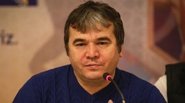 Naim Süleymanoğlıu 18 Kasım 2017'de vefat etmişti.