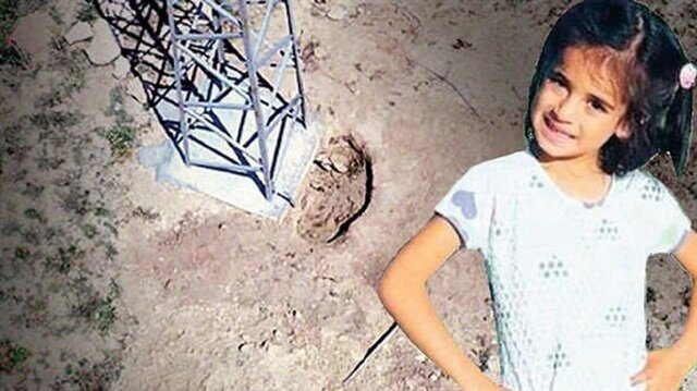 Eylül Yağlıkara cinayetinde yeni gelişme: Anne de tutuklandı