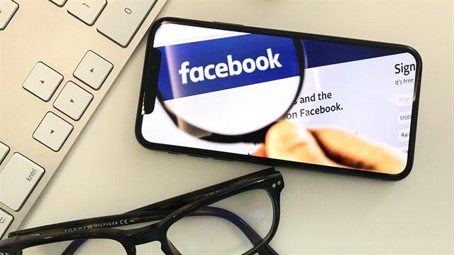Android cihazlarda Facebook'un mikrofonla sesleri toplamadığı ve herhangi bir üçüncü partiye ses dosyası yollamadığı ortaya çıktı. Fotoğraf: Mustafa Kalkan