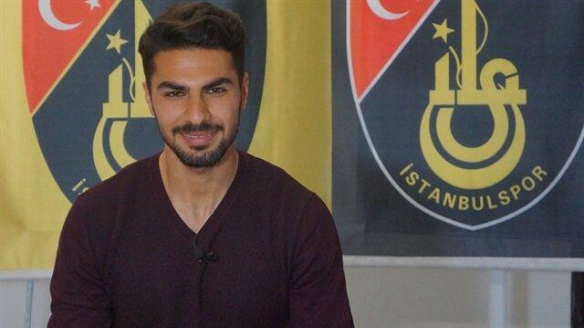Mehmet Zeki Çelik.