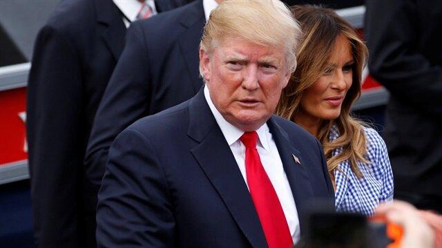 'Trump defalarca Venezuela'yı işgal etmeyi önerdi'
