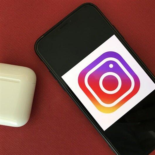 Instagram'da video yükleme hatası