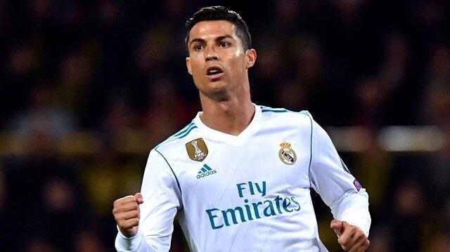 Modric: Ronaldo'nun kalacağını düşünüyorum