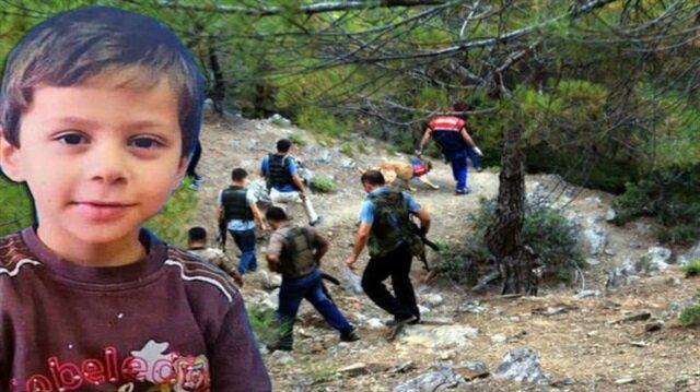 Ufuk Tatar'ın cansız bedeni bulundu