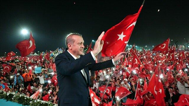 Türkiye'nin ilk başkanı kimdir? sorusunun yanıtı haberimizde.