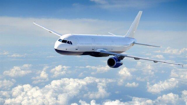 Kerkük Havalimanı yurt içi ve yurt dışı uçuşlara açılacak