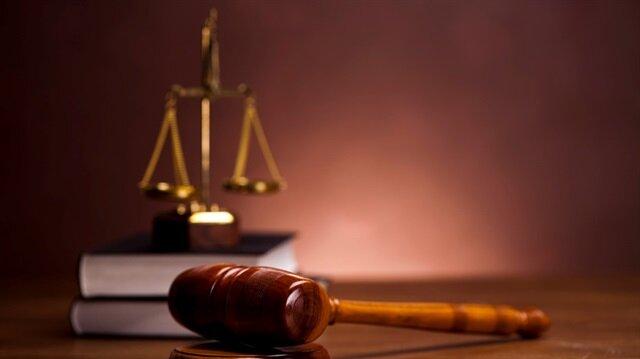 İş yerindeki arkadaşına 'şaka' yapıp bunu yayınlayan kişiye mahkemeden para cezası geldi.