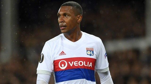 Marcelo için 15 milyon sterlin önerdiler