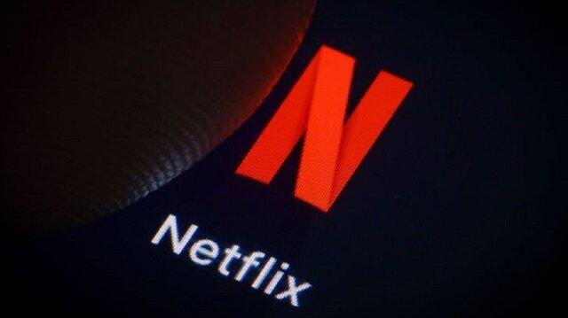 Netflix geçtiğimiz yıl ülkemizde hizmete girdi.