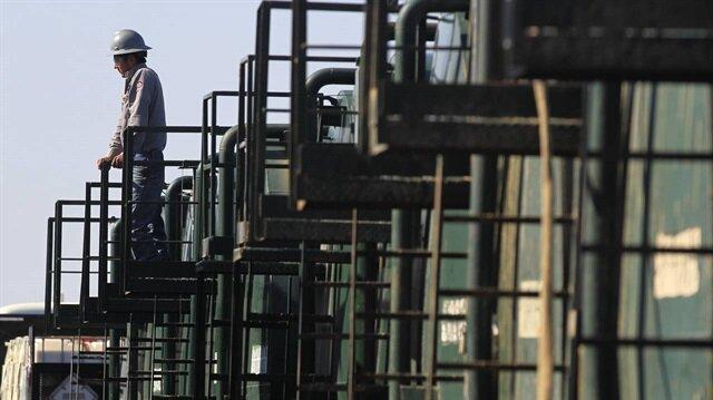 Sider Demir Çelik Pazarlama ve Satış AŞ'ye iflas davası açıldı.