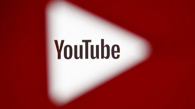 Youtube'un gelecek yıllarda habercilikle ilgili 25 milyon dolarlık yatırım yapacağı belirtiliyor.