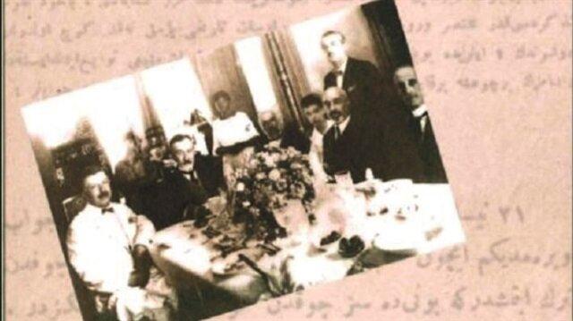 """Prof. Dr. Handan İnci tarafından hazırlanan """"Tahkikat-ı Edebiye""""  Midhat Cemal Kuntay'ın 1910 yılında 17 edebiyatçıyla yaptığı ve Servet-i Fünun'da yayımlanan anketlerden oluşuyor."""