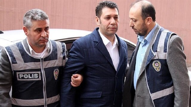 Former executives of Boydak Holding were sentenced to jail terms ranging from seven and half years to 18 years.