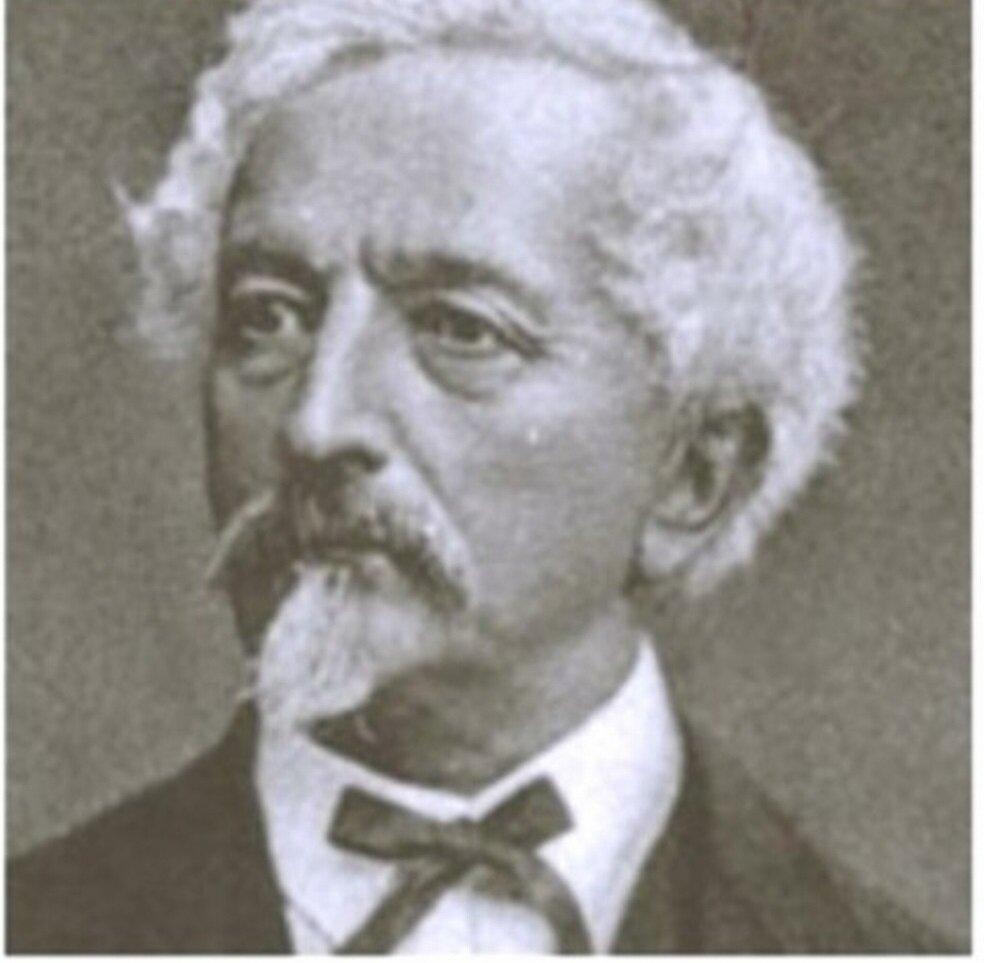 İtalyan mucit Ascanio Sobrero'nun Alfred Nobel'in araştırmalarında çok büyük önemi bulunmaktadır.