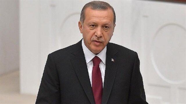  أردوغان: واثق من انخفاض سعر الفائدة خلال الفترة المقبلة