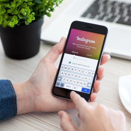 Instagram hesap onaylama özelliği herkese gelmeye hazırlanıyor