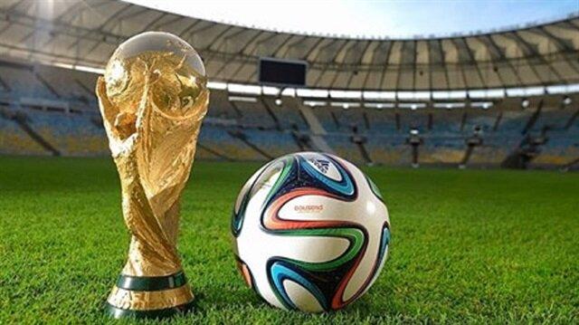 Fransa Hırvatistan maçı ne zaman saat kaçta hangi kanalda? sorularının yanıtı haberimizde.