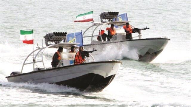 İran, bir kez daha ABD'nin petrol ihracını engellenmesi halinde açıkça Hürmüz Boğazını petrol tankerlerine kapatmakla tehdit etti.
