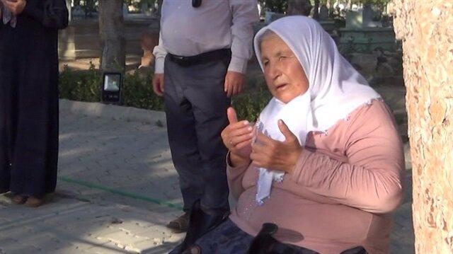 Türkiye Ömer Halisdemir'in mezarını ziyaret ediyor