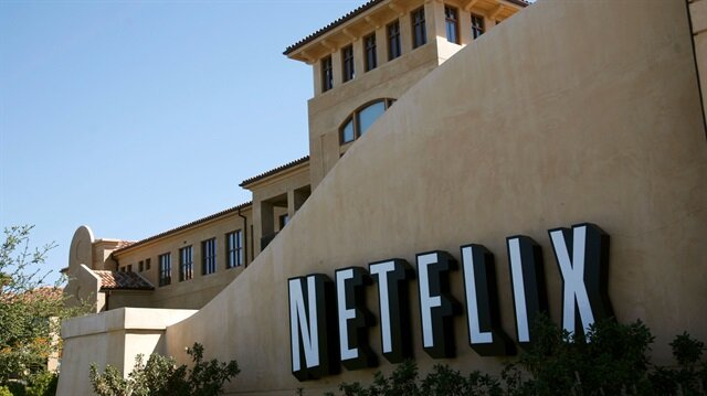 Netflix taken to court in India over portrayal of former PM