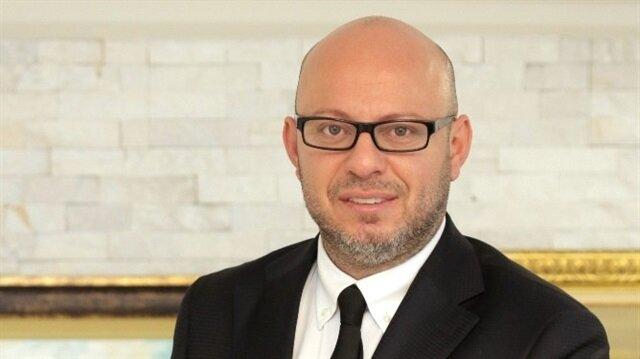 Jolly Tur Yönetim Kurulu Başkanı Mete Vardar