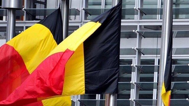 بلجيكا تقدم دعما لمدارس