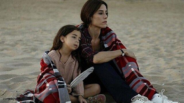 'Anne' dizisinde çocuğunu gören baba savcılığa koştu