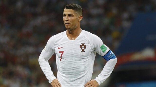 Drogba Ronaldo'nun Juventus tercihini yorumladı