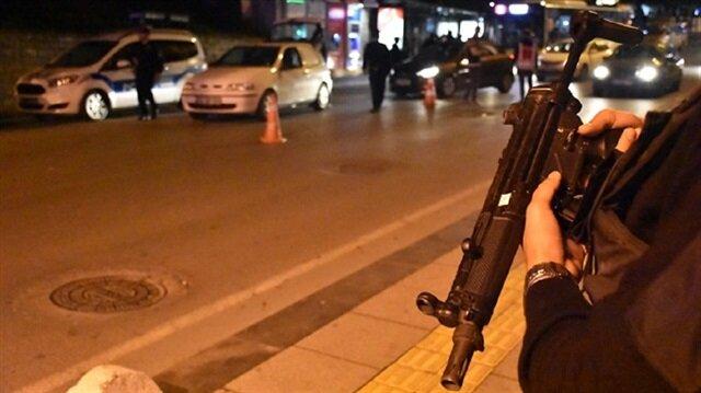 والي إسطنبول: أكثر من 21 ألف شرطي سيؤمنون احتفالات 15 يوليو
