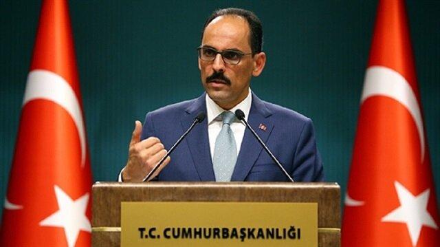 الرئاسة التركية: من المرجّح إنهاء حالة الطوارئ في 18 يوليو