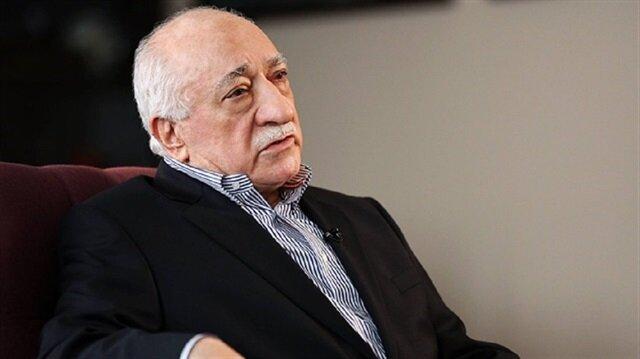 سفير تركيا بفرنسا: الولايات المتحدة أكثر دولة تستضيف أعضاء منظمة