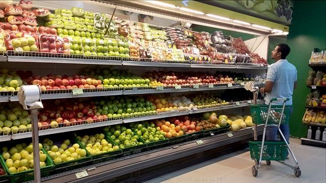 التضخم في قطر يرتفع 0.1 بالمائة في يونيو الماضي