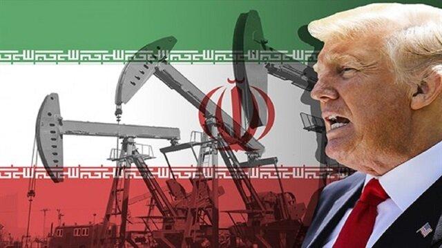 إيران تحث